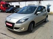 Продам Renault Gand Scenic III - 2010 г.в.