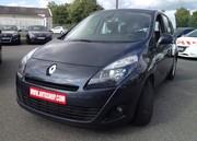Продам Renault Scenic III 2011