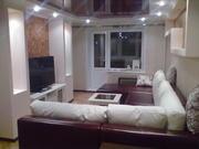 Ремонт,  отделка квартир,  коттеджей,  офисов в Солигорске