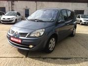 Продам Renault Grand Scenic II 2010