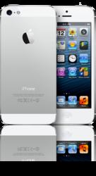 Копии сотовых телефонов Vertu-Apple iPhone 5,  Айфон 4,  iPhone 3G