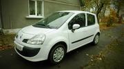 Продам Renault Modus II - 2011 г.в.