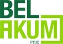 belakum.by