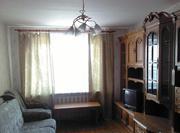 Квартиры на сутки в Солигорске от Гостиного Двора ®- Гарантия лучшей цены,  безопасности покупки и заселения