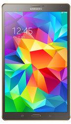 Планшет Samsung Galaxy Tab S 8.4