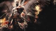 Прокат приставок SONY PlayStation 3 и Xbox Солигорск