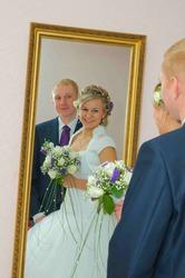 Фотограф,  видеооператор,  ведущий на свадьбу. Слуцк,  Солигорск,  Любань