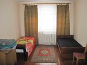уютная двухкомнатная квартира на сутки Солигорск