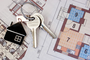 Продается 3-хкомнатная квартира в центре г. Солигорска
