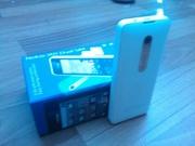 продам телефон Nokia301 +375255457443 +375296562748