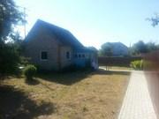 дачный дом в деревне Кулаки,  улица центральная 17а