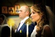 ФОТО и ВИДЕО съемка вашей свадьбы,  выпускного,  торжества