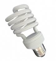 Электрик - все виды электромонтажных работ.