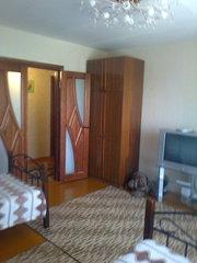 Современная уютная квартира посуточно