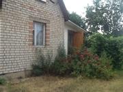 Двухэтажный дом в Чижовке