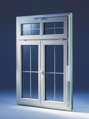Окна ПВХ в Солигорске - ДЕШЕВО