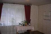 2-комнатная квартира в военном городке