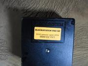 Противоугонное устройство BLOCKSYSTEM-PRO MF