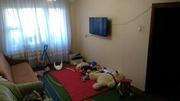 СРОЧНО 3-хкомнатную квартиру в Солигорске или обмен на 1-ку с доплатой