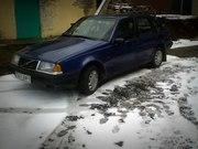 Продам автомобиль Volvo 440,  1991 год выпуска
