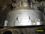 коробка передач Гольф -2
