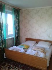Квартиры на сутки от Гостиного Двора ® - уютно как дома