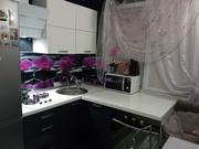 Небольшая 3-х комнатная квартира!!