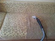 отменная химчистка мебели и ковровых покрытий в Солигорске