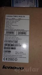 Планшет Lenovo TAB2 A10-70