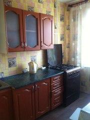 Сдаю 2-х комнатную квартиру посуточно в Солигорске