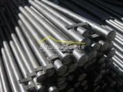 Металлические столбы для забора от производителя в Солигорск