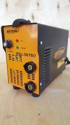 Сварочный аппарат Shtenli MMA -200 PRO